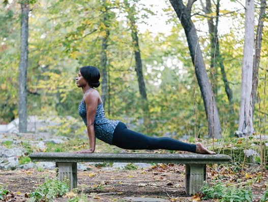 On Life After Birth: Q&A with Holistic Health Coach, Ciara Clark •A Mother Is, the blog All For Mom • Ingrid & Isabel