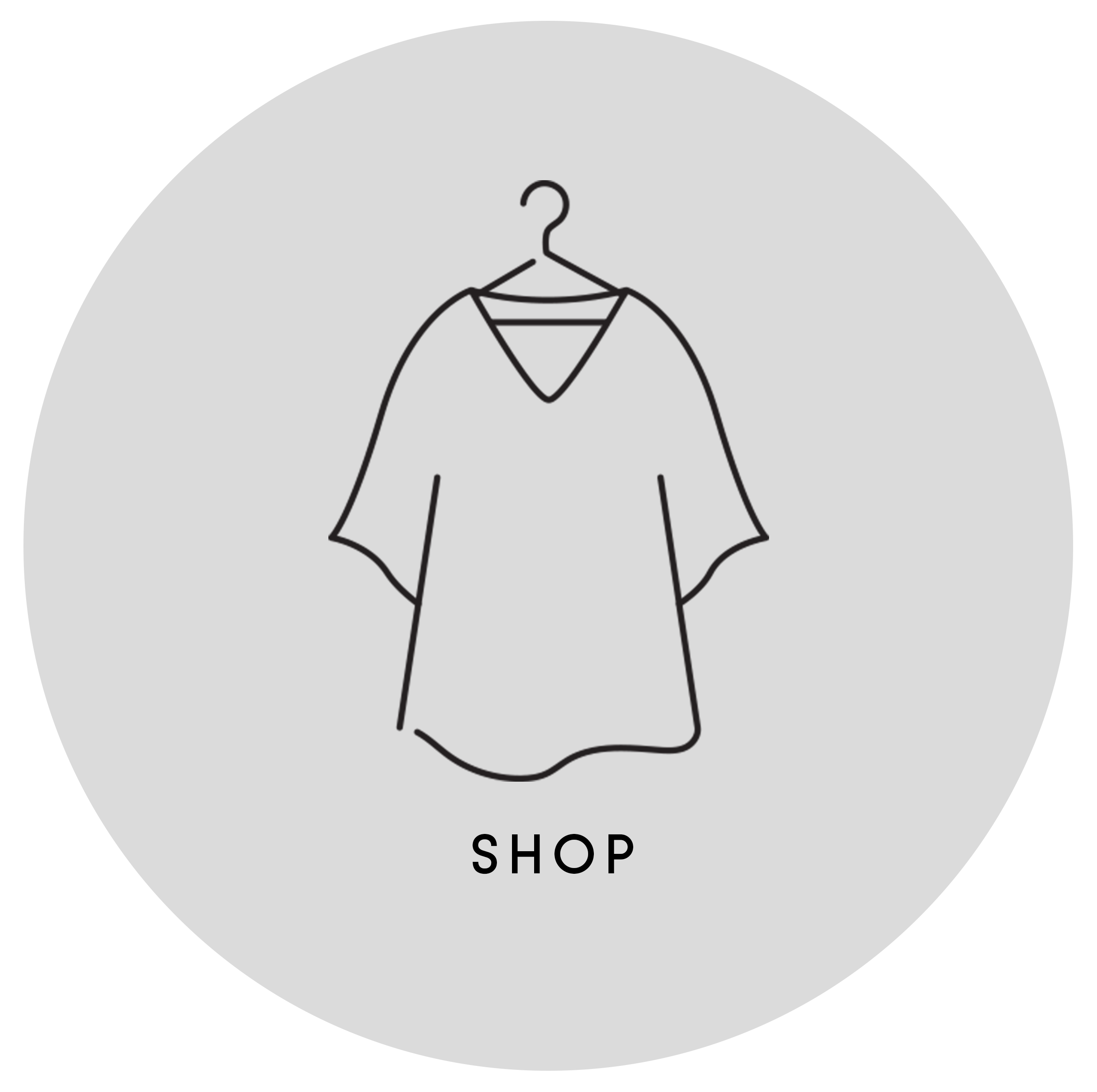 shop_circle2.png