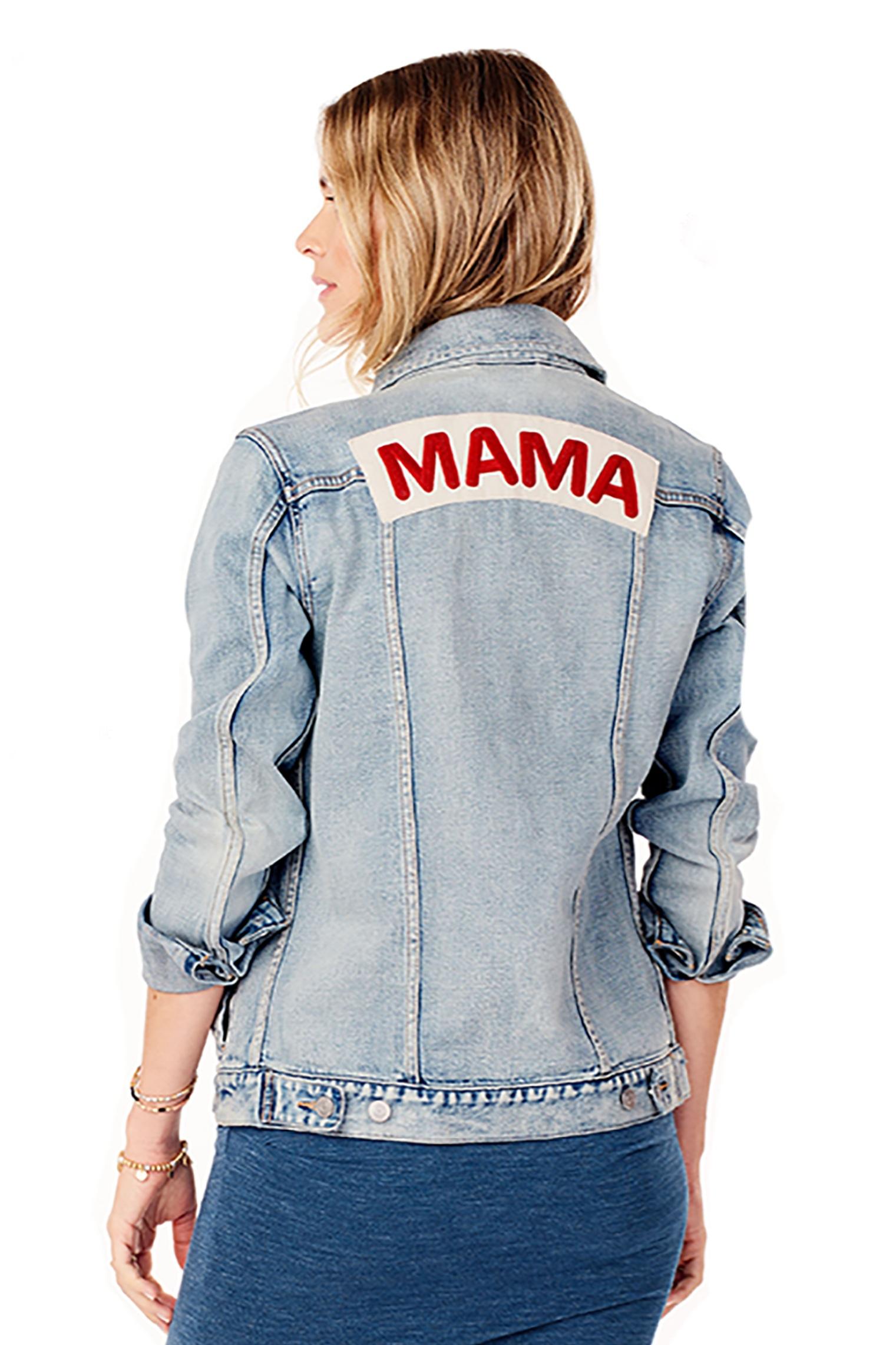 MamaJacket.jpg