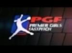 PGF.JPEG