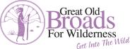 GOBW logo.png