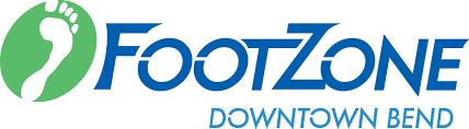 footzone.png