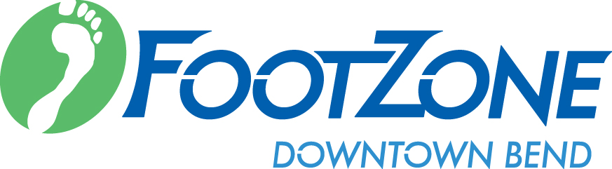 FootZone-Downtown-Logo-color.jpg