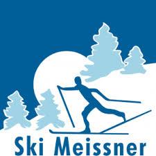 meissner-nordic-logo.jpg