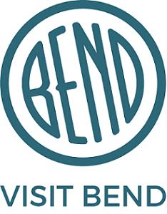 Visit-Bend_logo.png