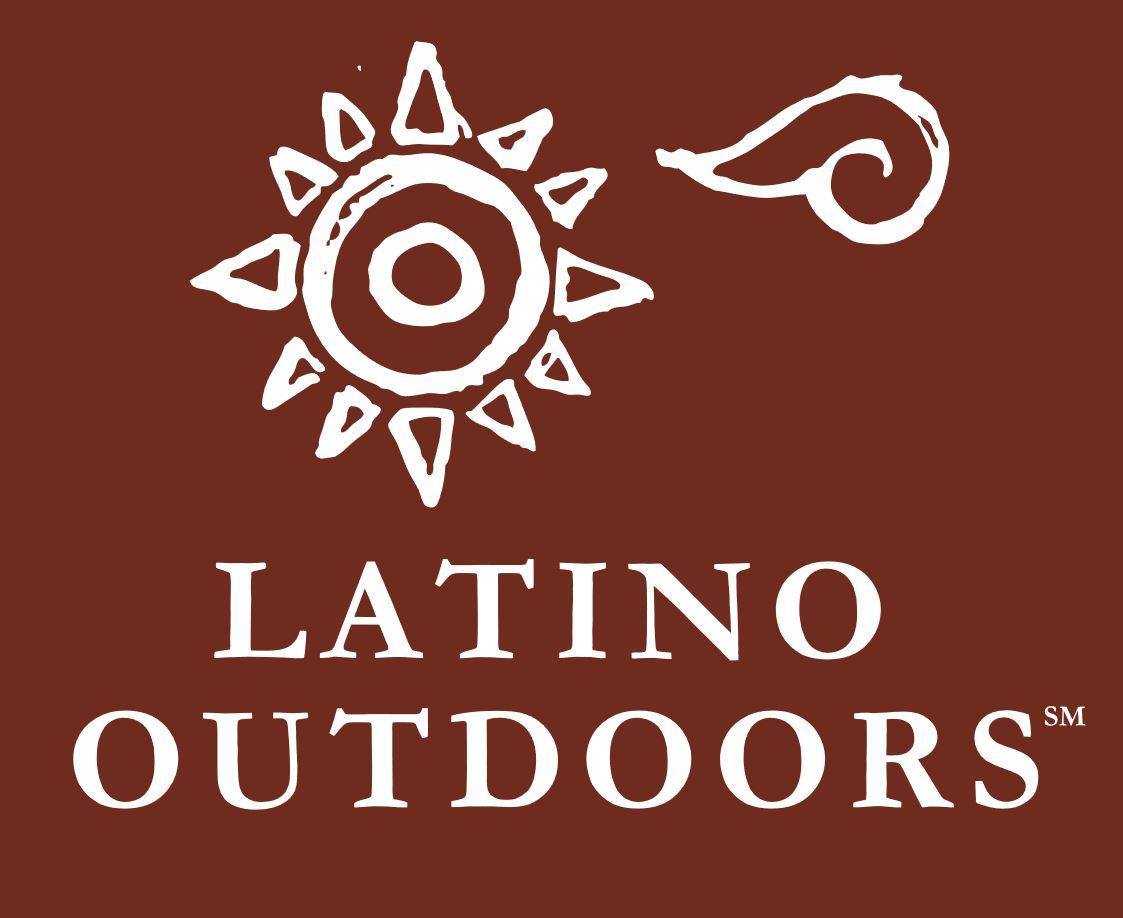 Latino Outdoors LOGO.JPG