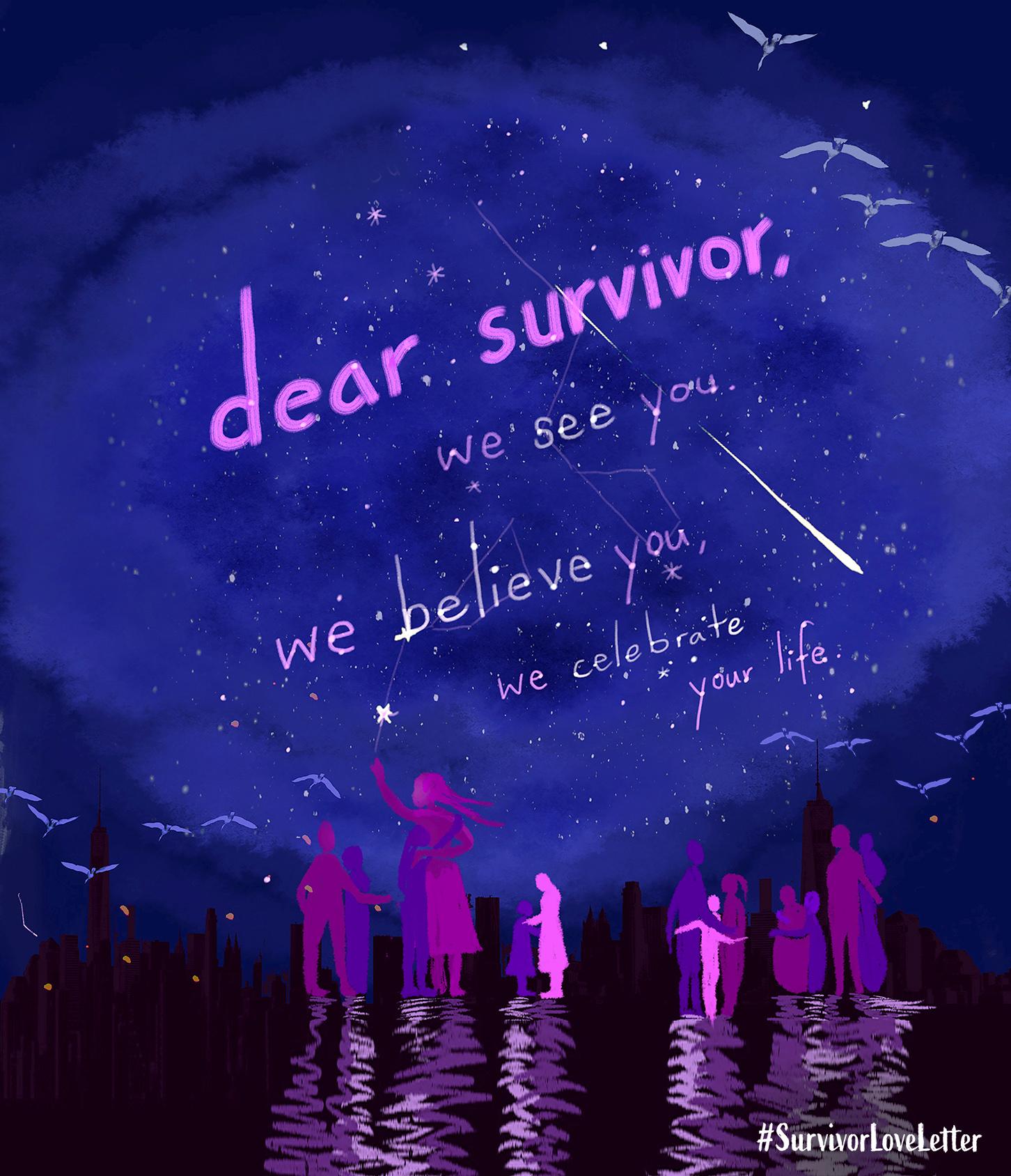 Dear_Survivor_11_Widejpg