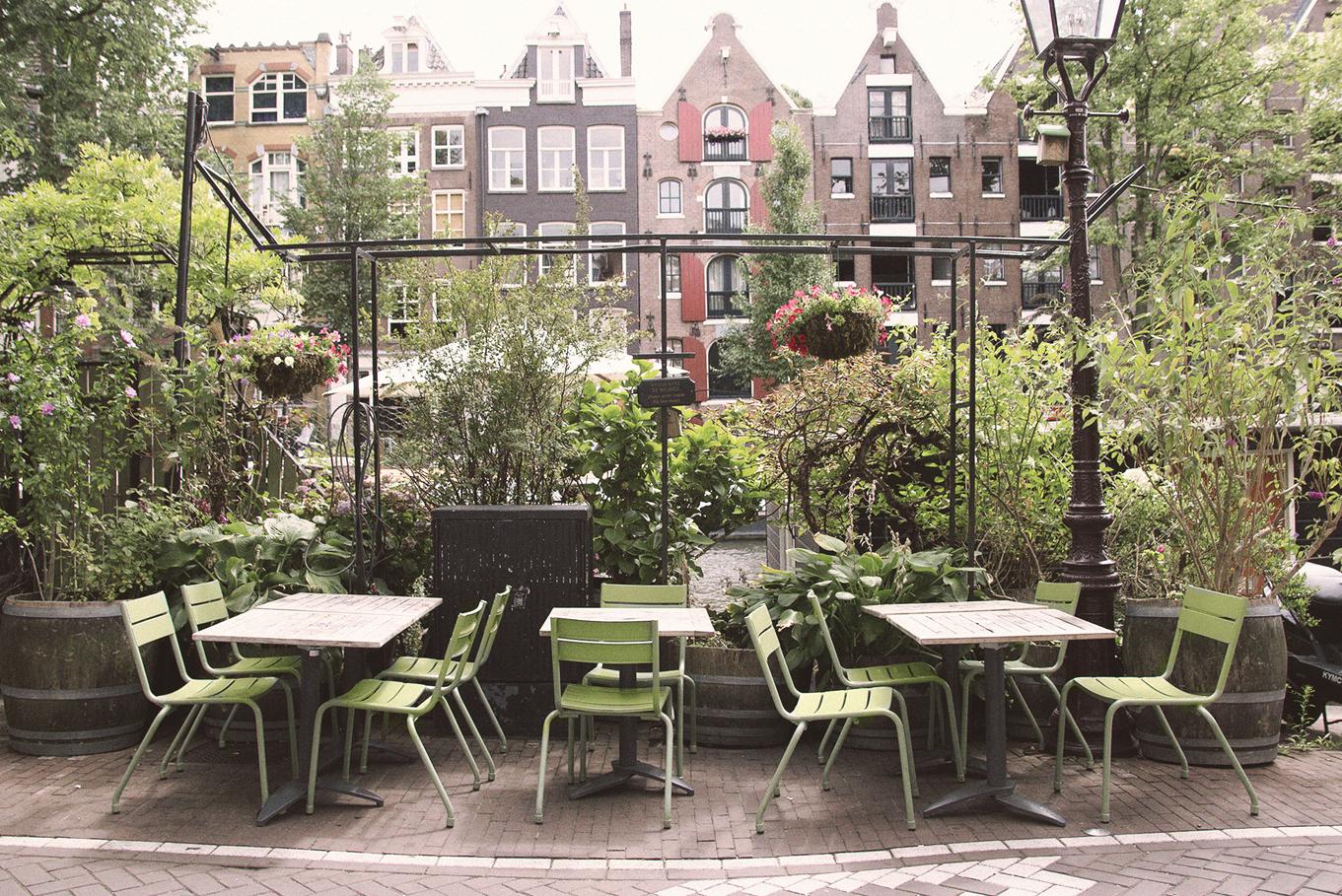 amsterdam_6.jpg