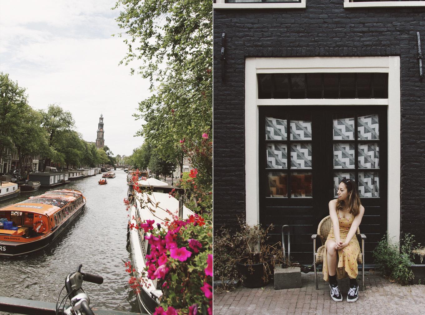 amsterdam_7.jpg