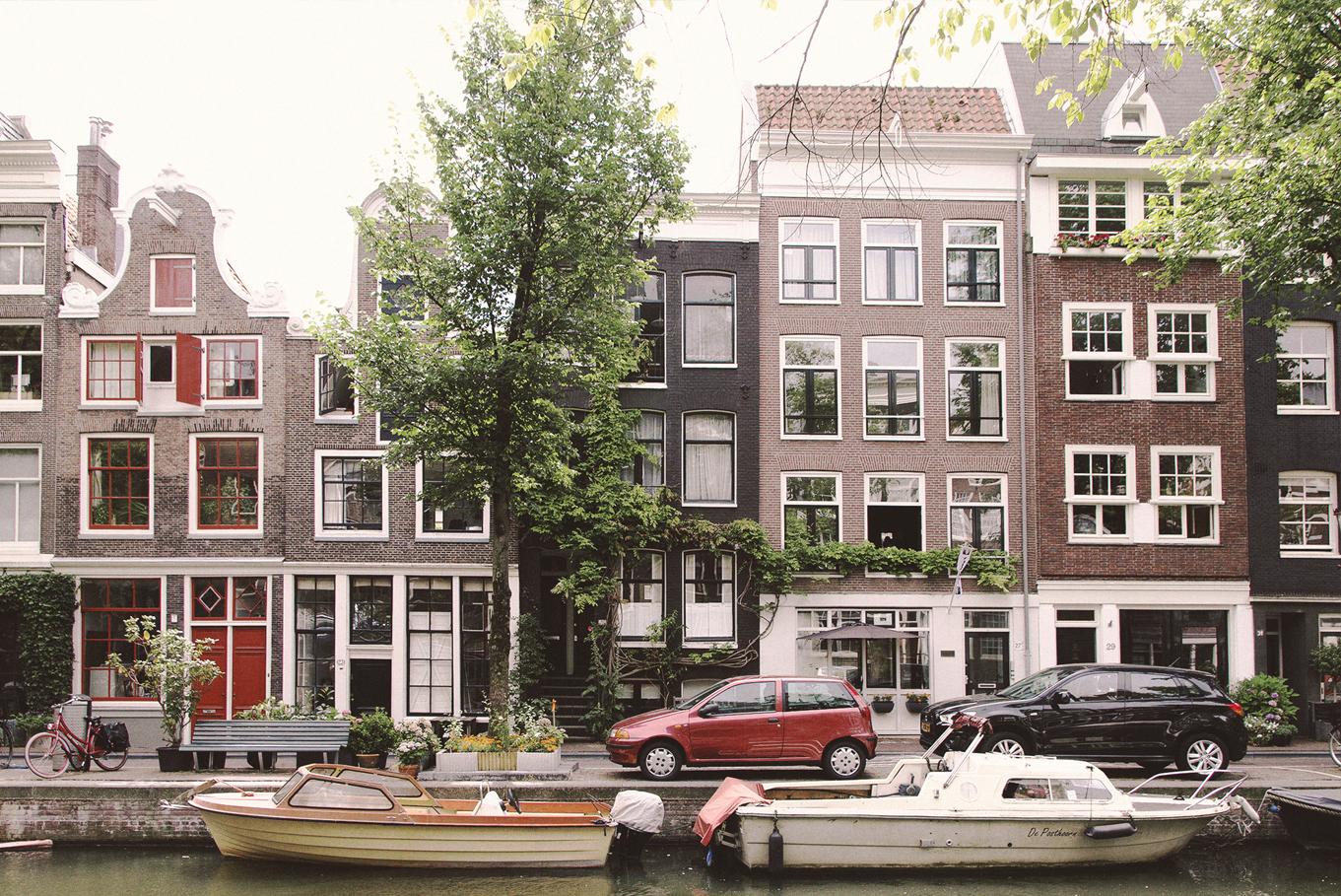 amsterdam_10.jpg