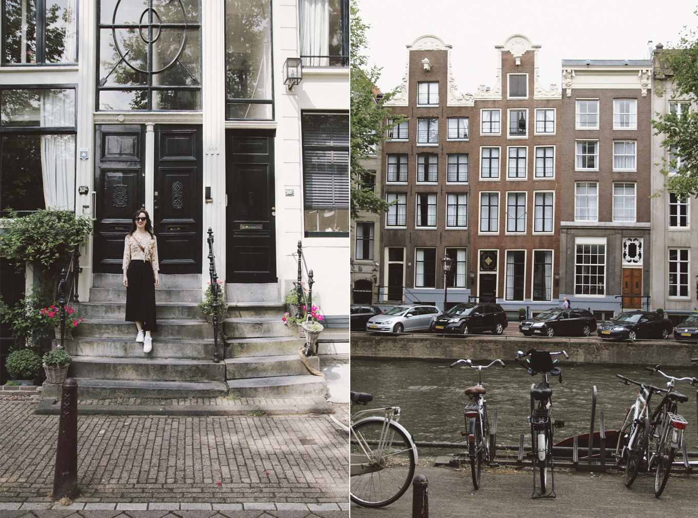amsterdam_15.jpg