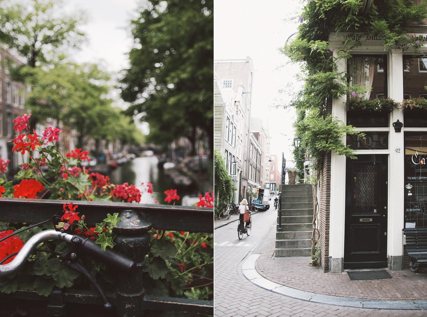 amsterdam_16.jpg