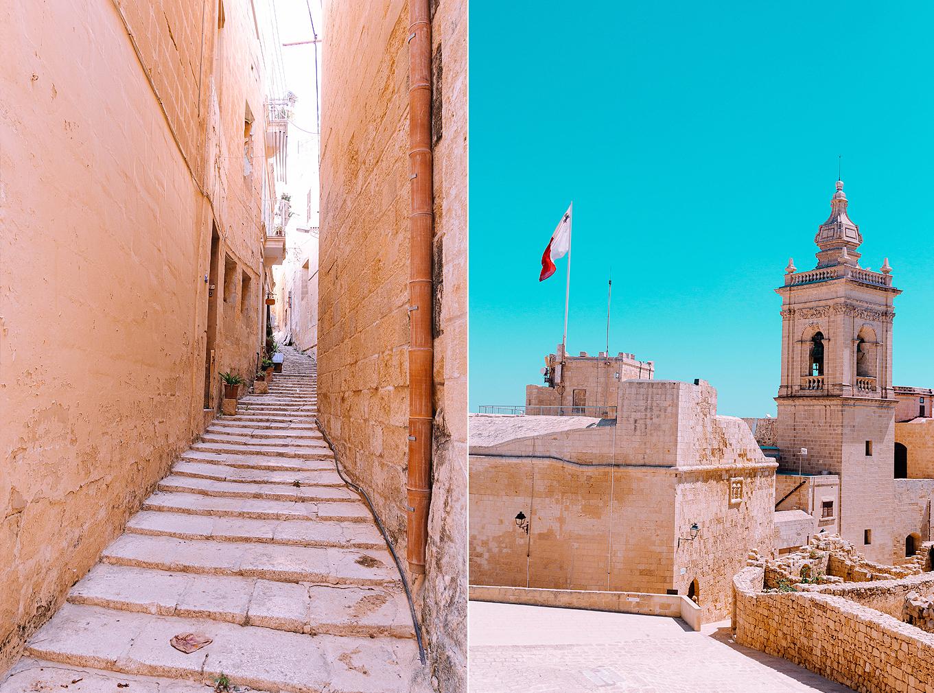 malta_25.jpg