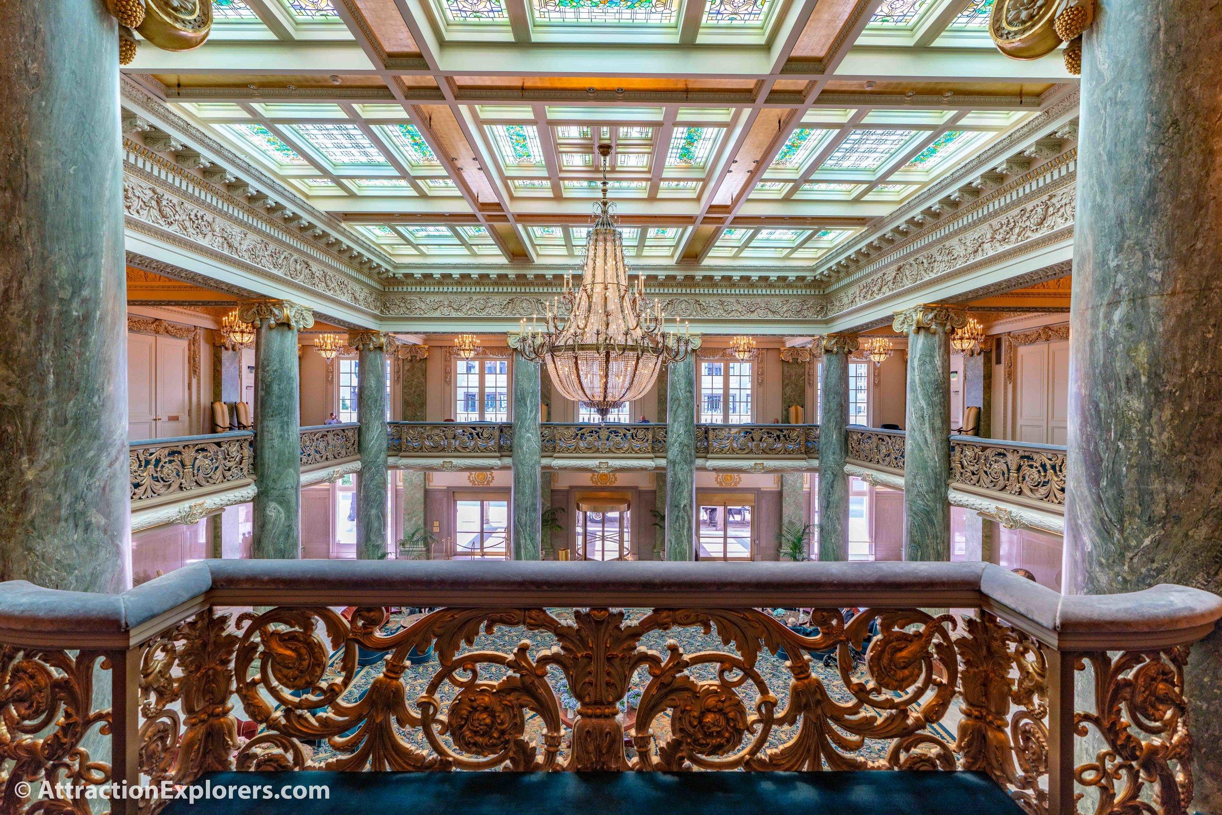 Hotel Utah Salt Lake City Sightseeing Tour.jpg