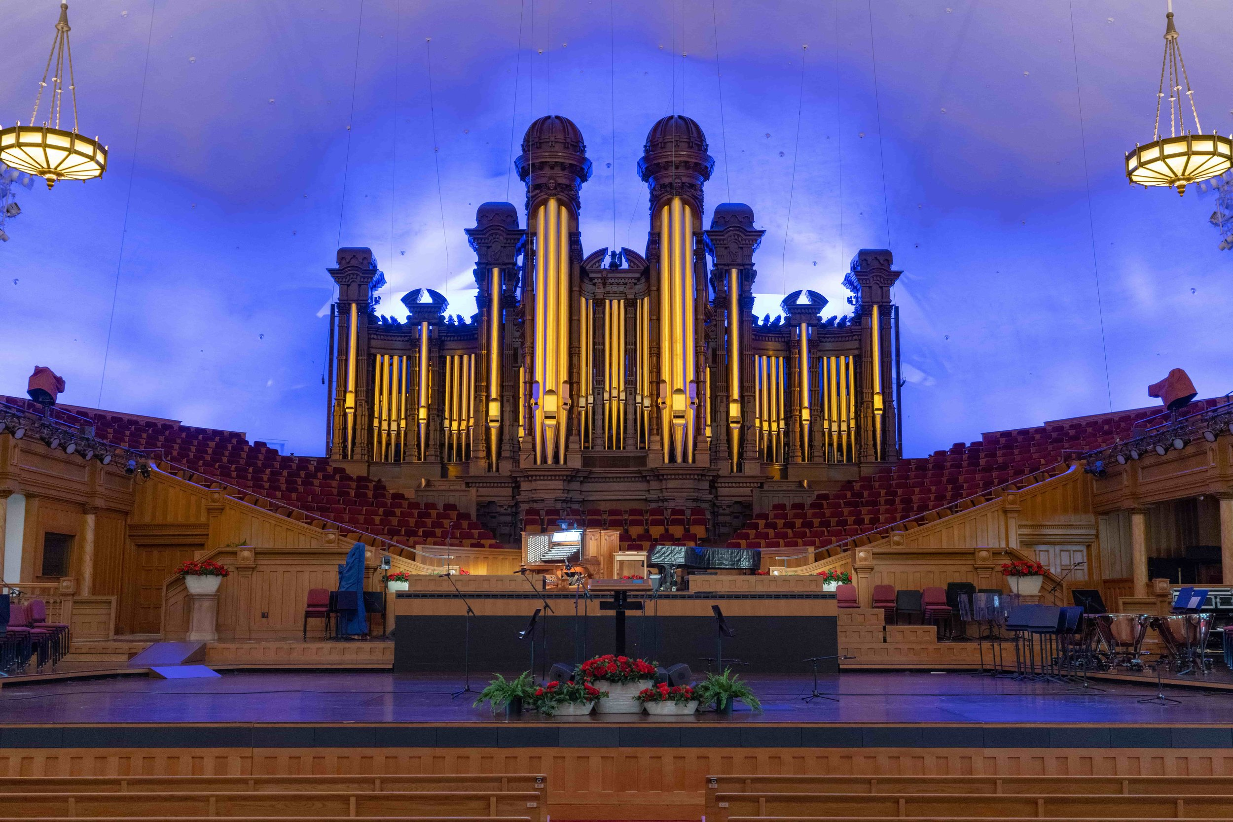 Tabernacle Organ on Salt Lake City tours-min.jpg