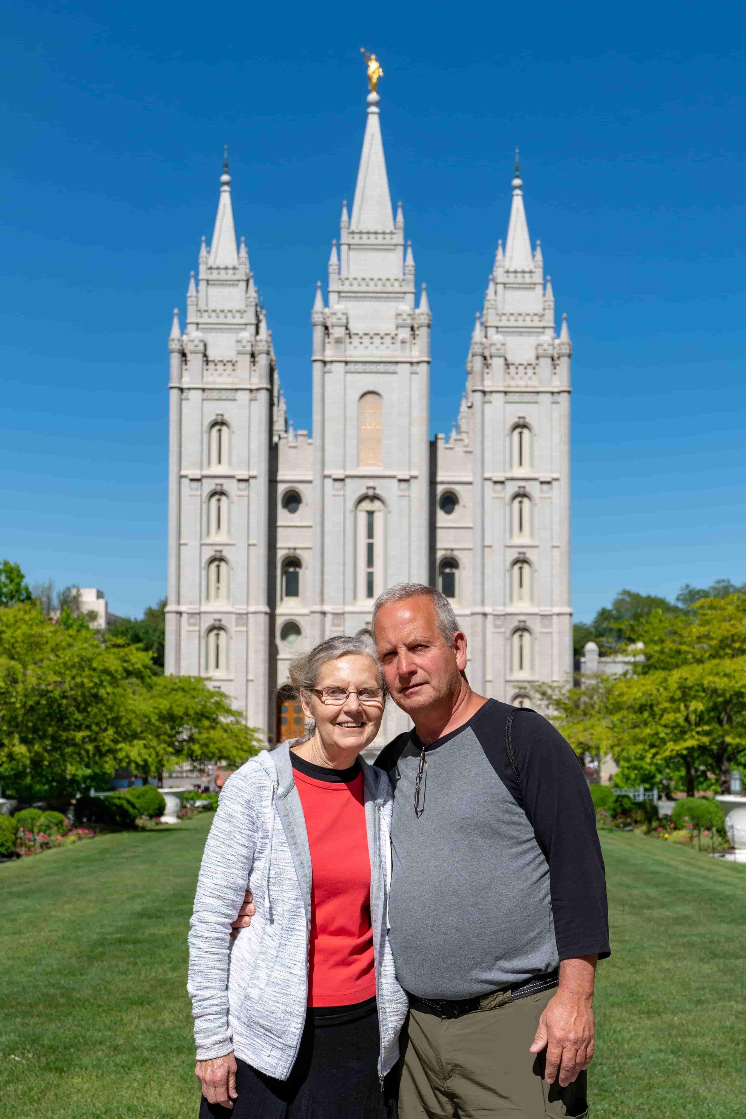 Temple Portrait on Salt Lake City Tour-min.jpg
