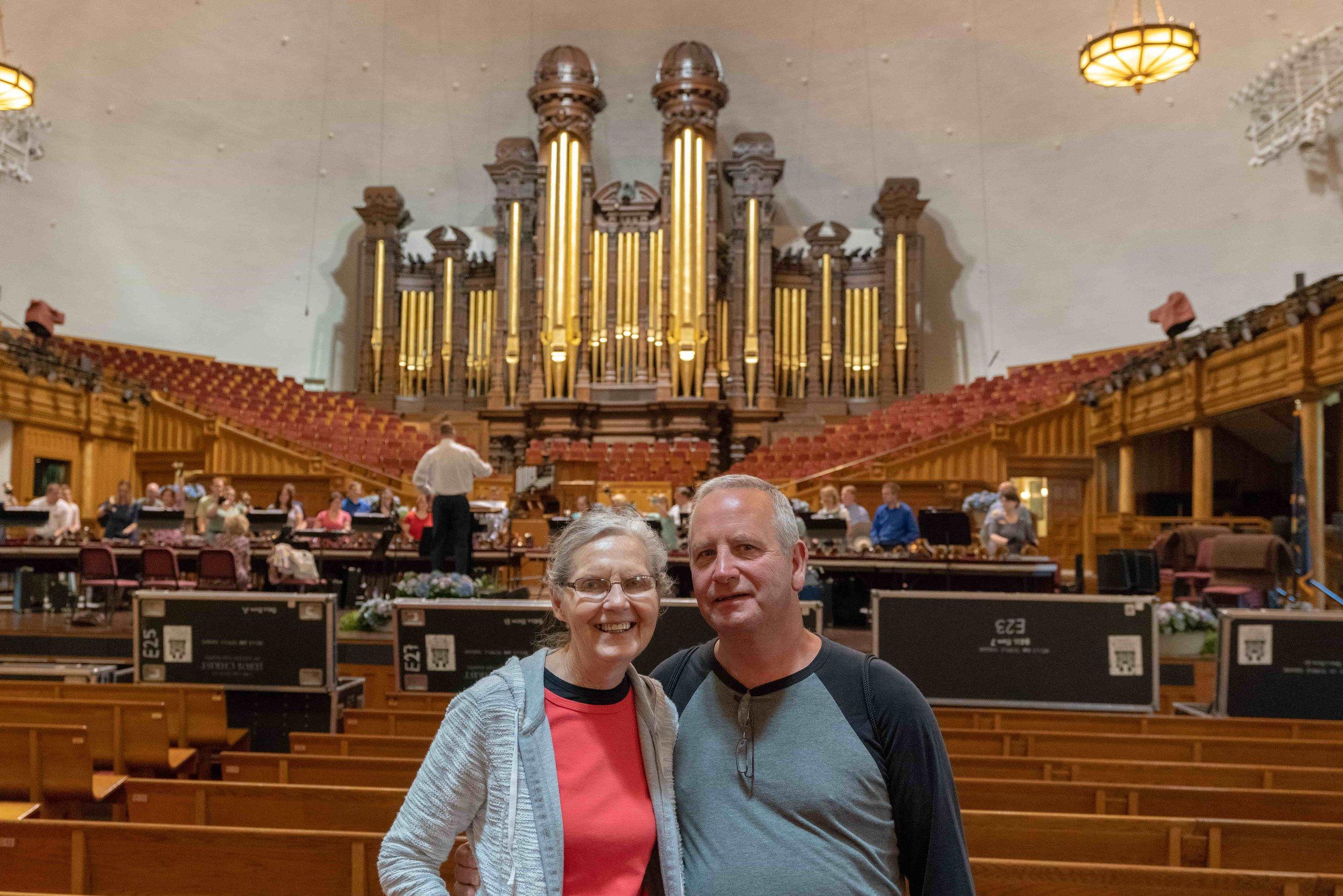 Tabernacle organ portrait on Salt Lake City Tour-min.jpg