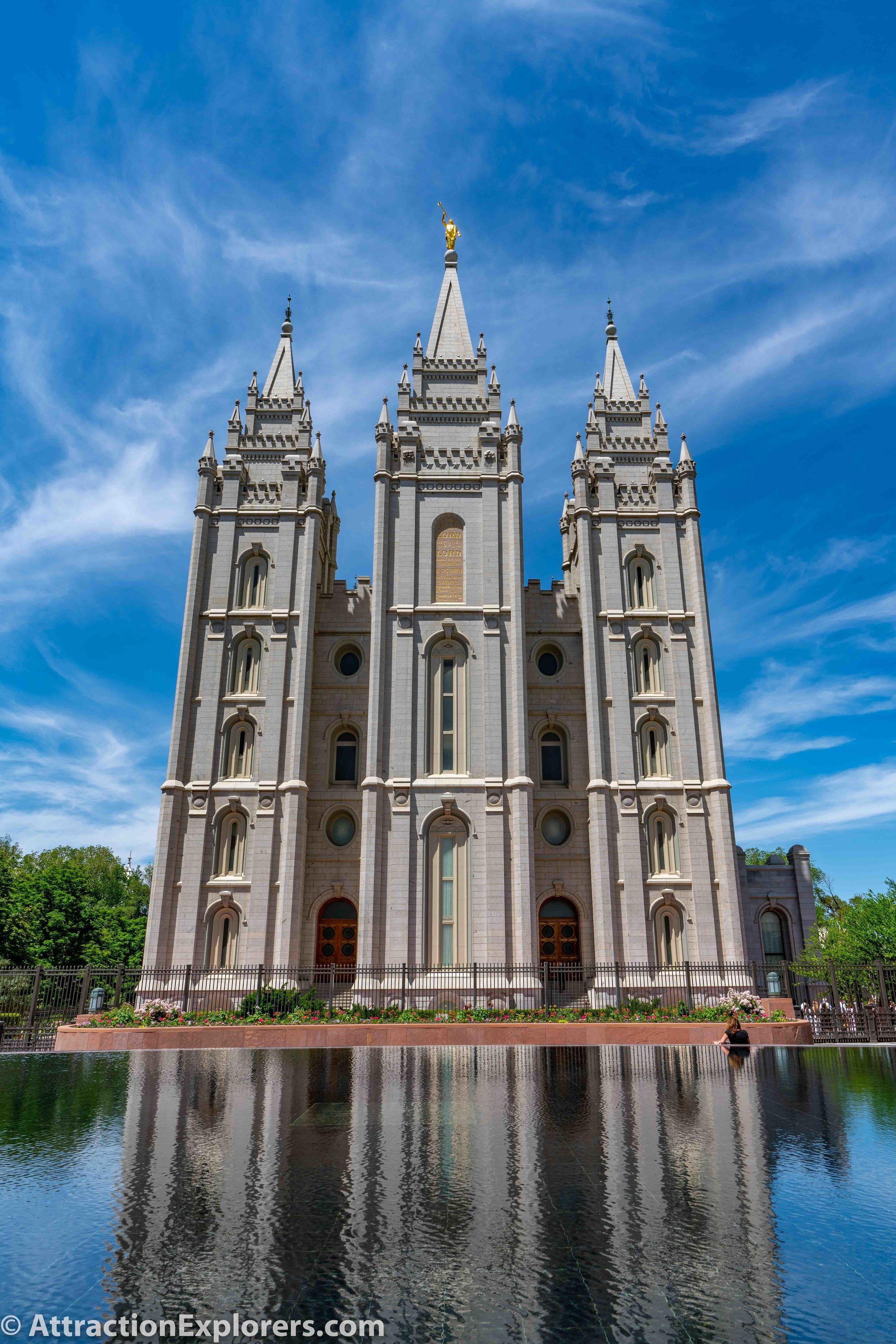 Salt Lake City Tours Temple Square-3.jpg