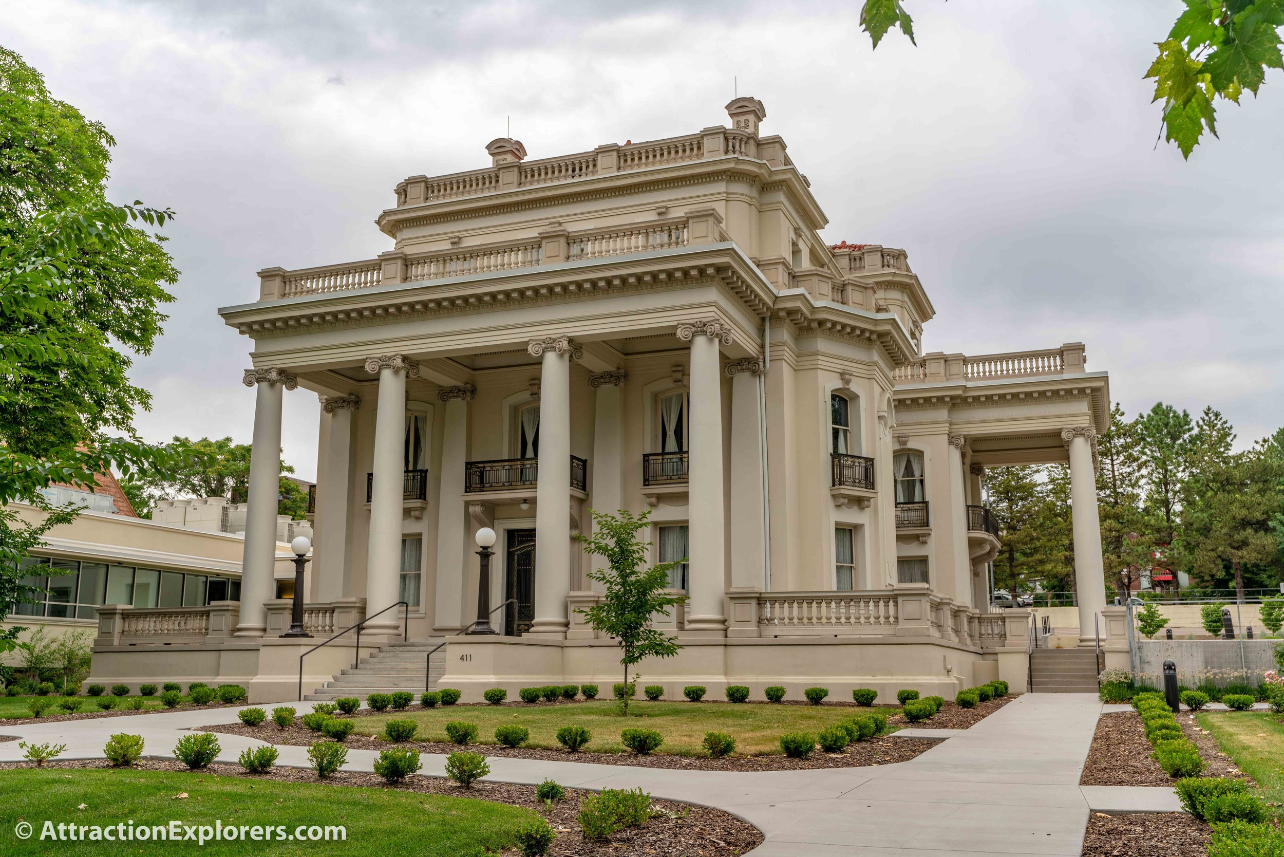Mansions of Salt Lake City tours.jpg