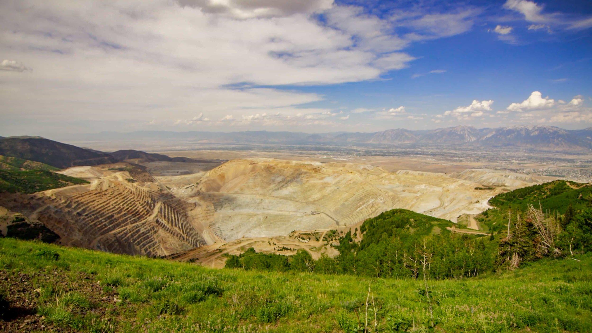west mountain 2.jpg