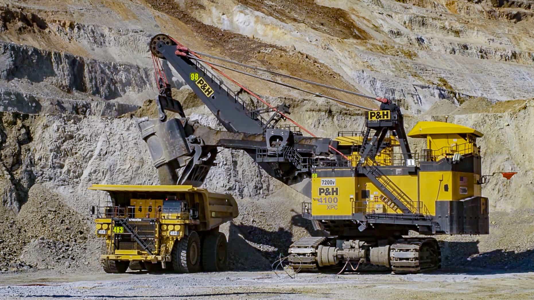 shovel loading truck LOW RES.jpg