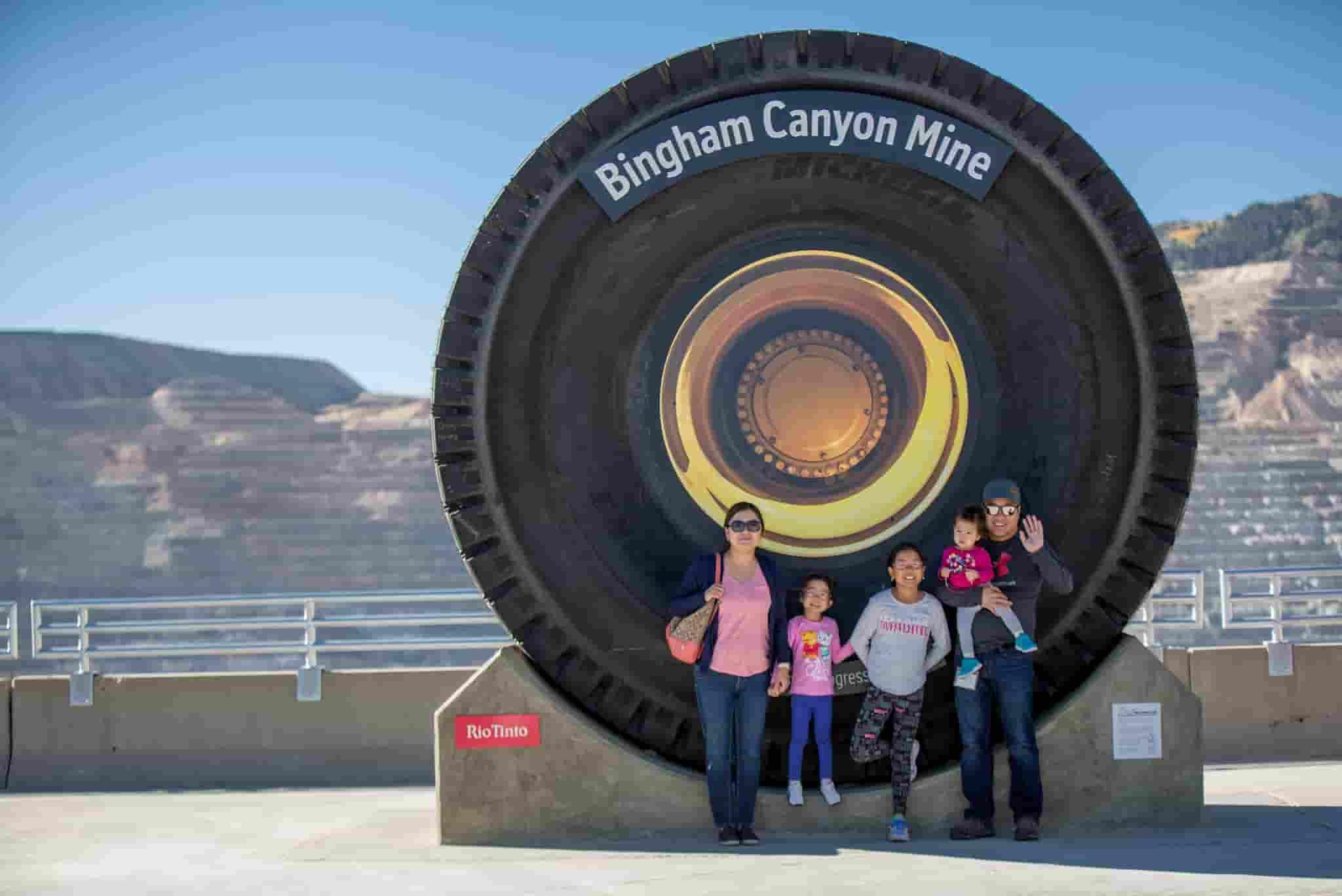 Kennecott Utah Copper Visitor Experience-3969-min.jpg