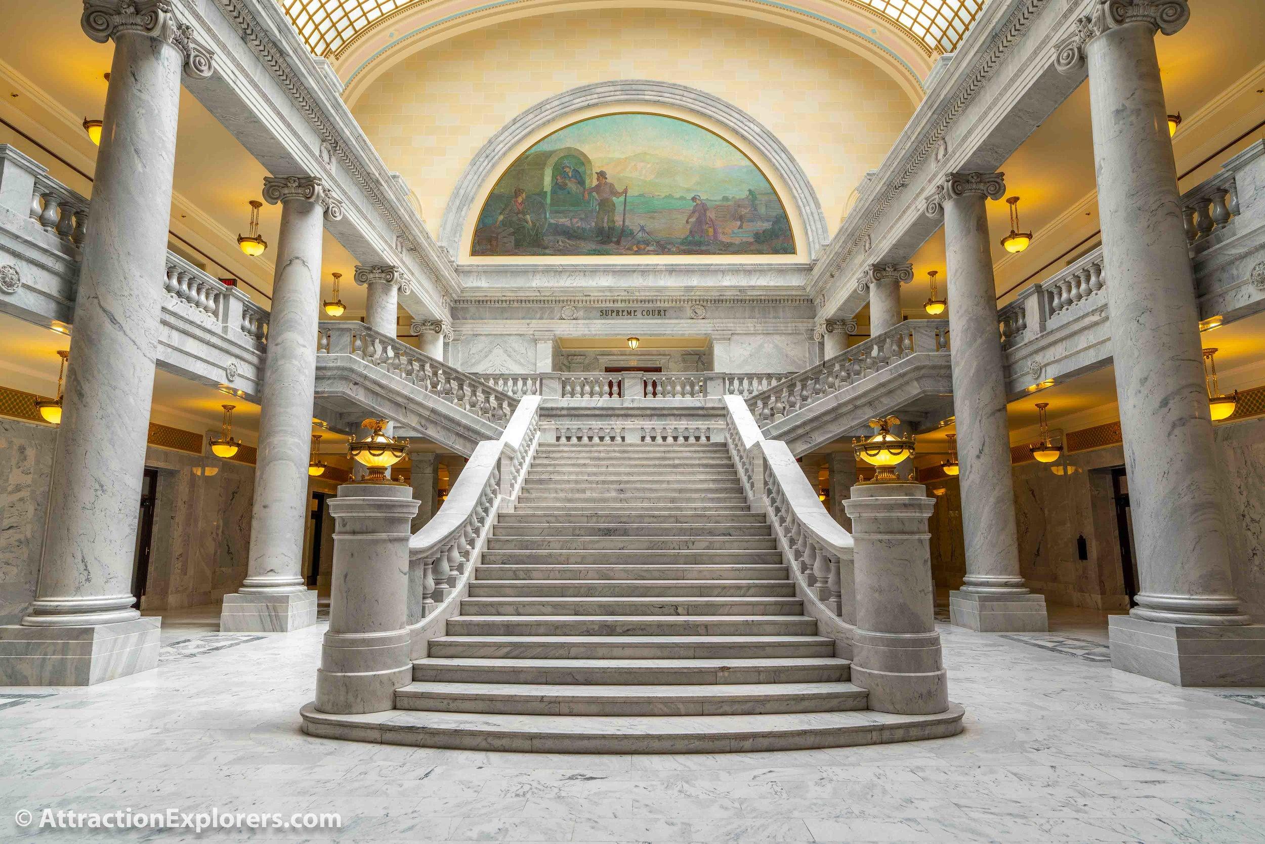 Capitol Rotunda stairs.jpg