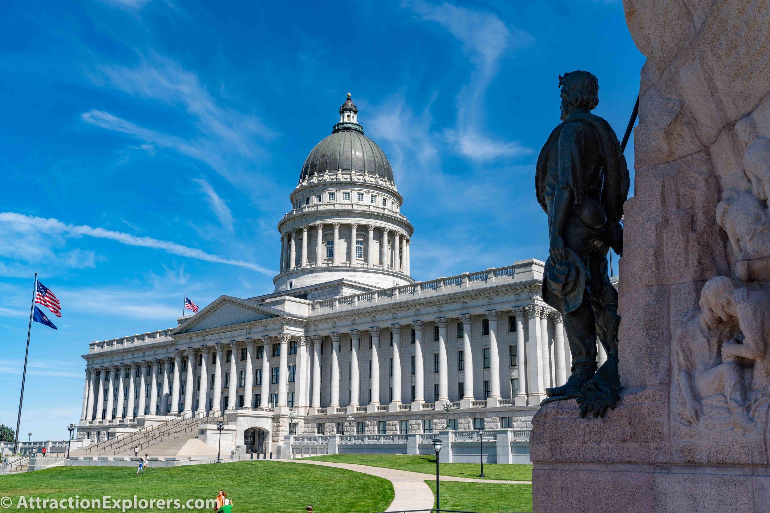 Salt Lake City Tours Temple Square-5.jpg
