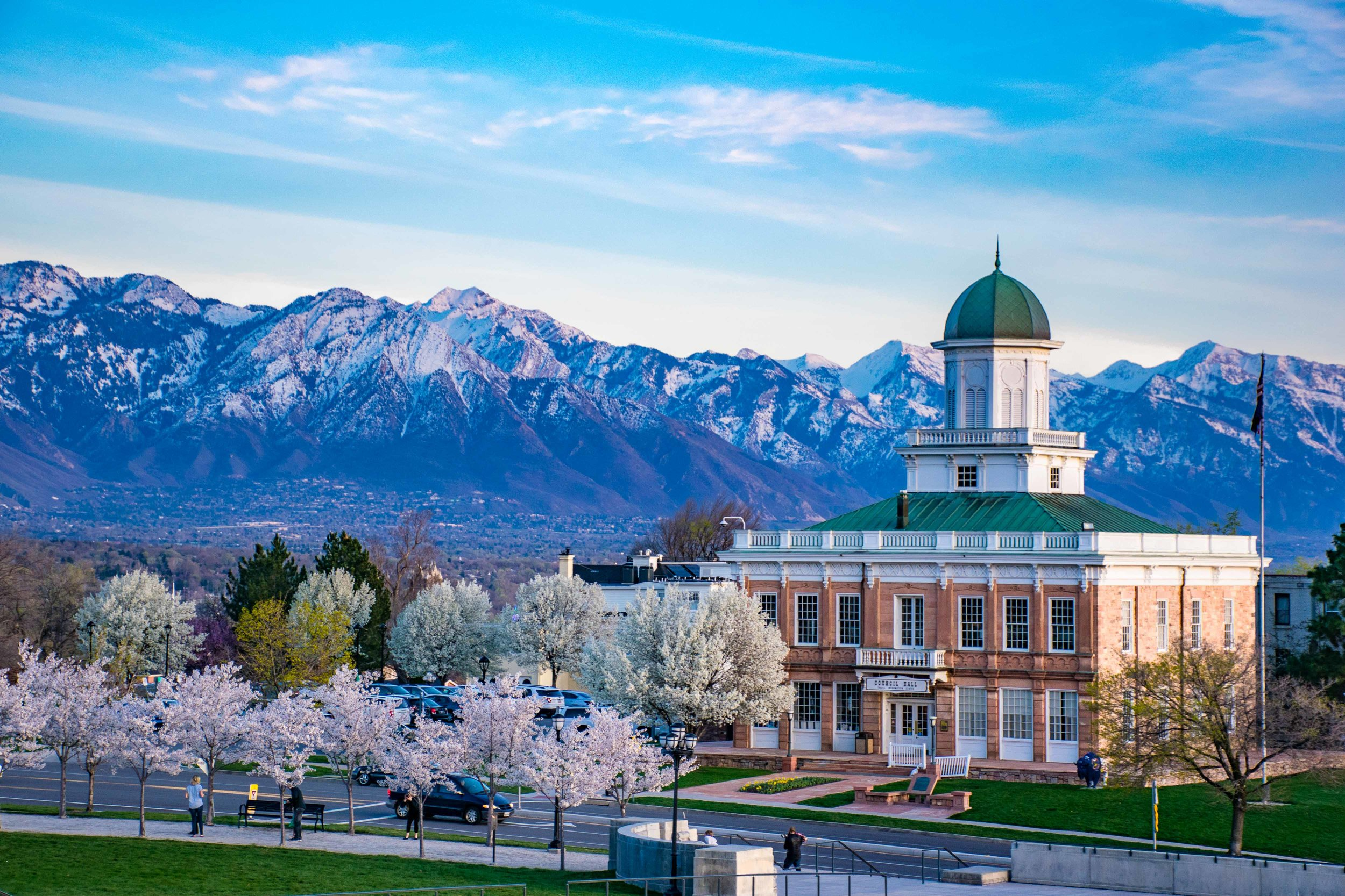 Salt Lake City Tour 2018 TripAdvisor-2.jpg