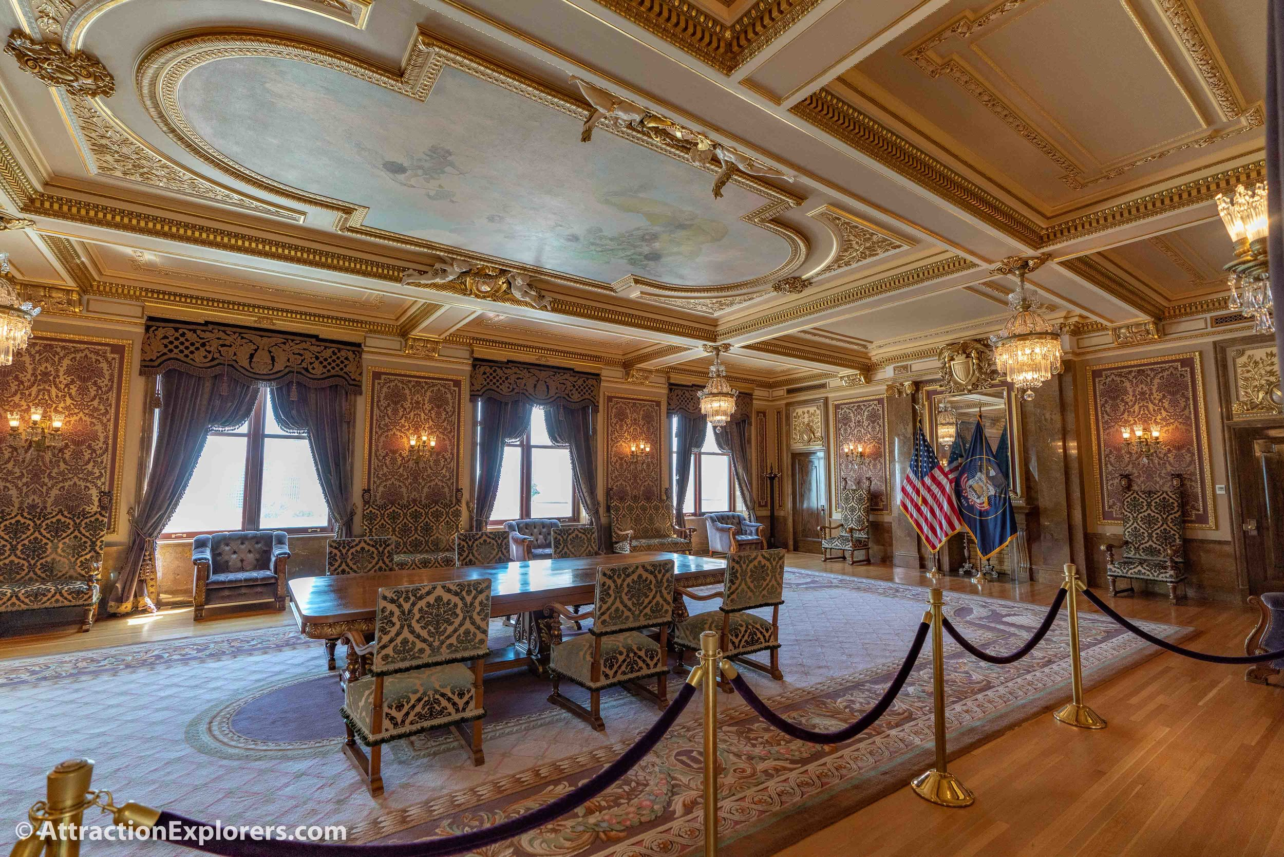 Capitol Gold Room long.jpg