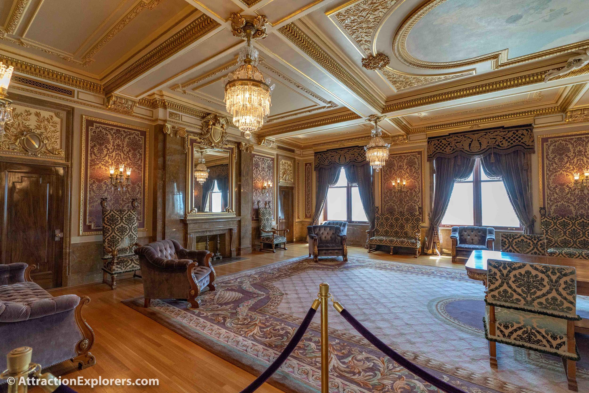 Capitol Gold Room.jpg