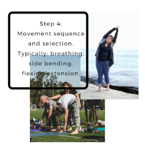 Mindful Movement Sequence.PNG