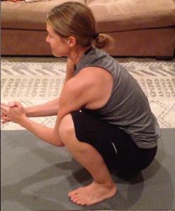 Full squat rest posture.png