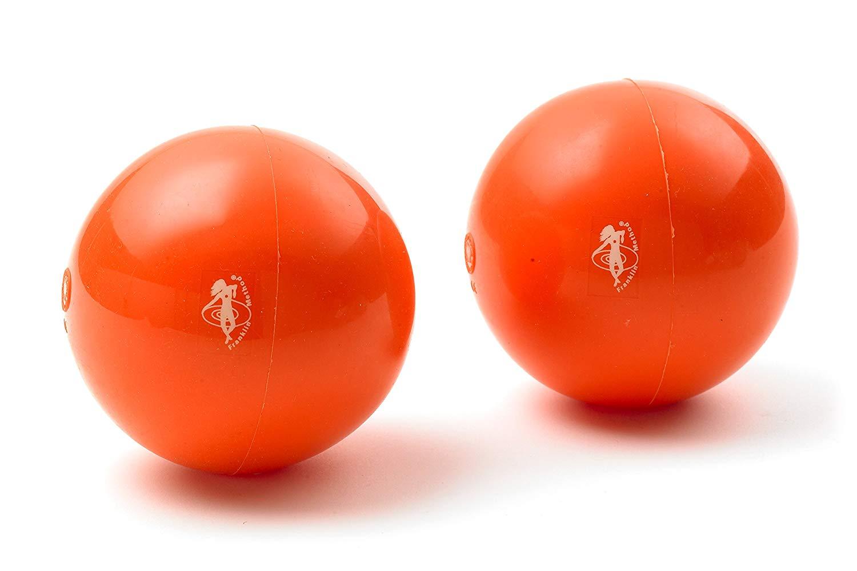 franklin balls.jpg
