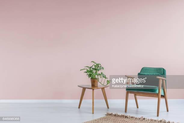 Photo by KatarzynaBialasiewicz/iStock / Getty Images