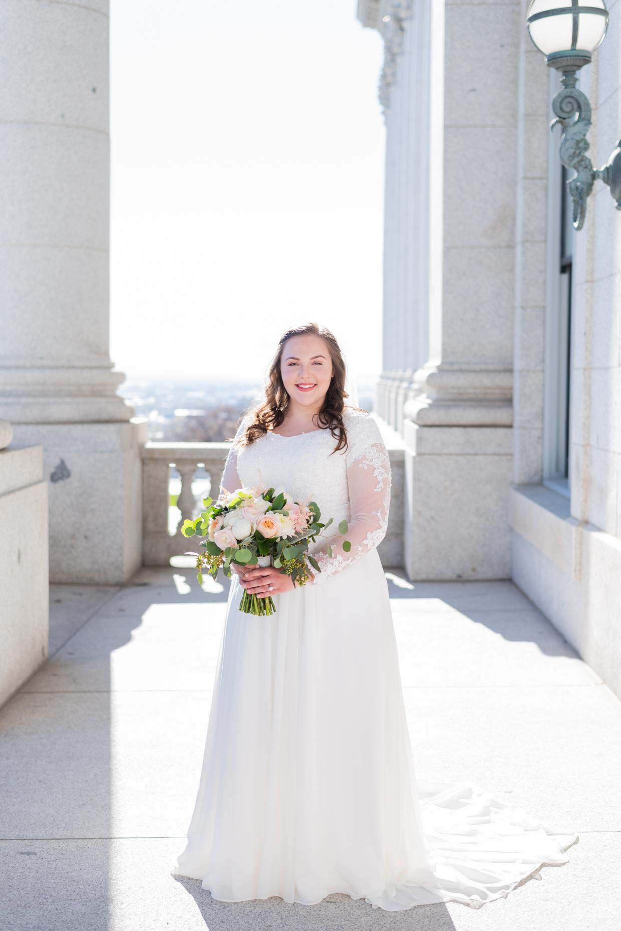 bailey.dayel bridals-4.jpg