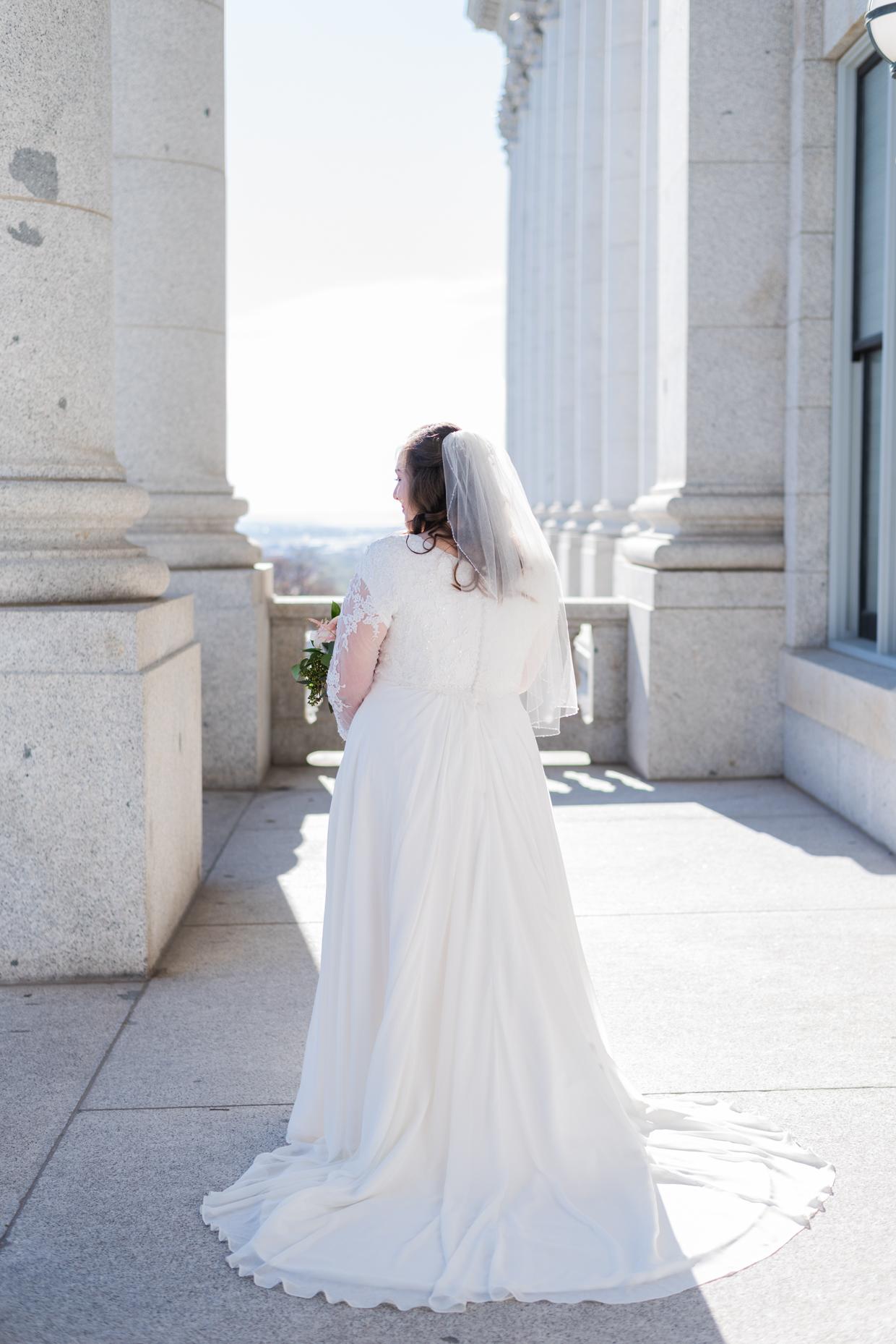 bailey.dayel bridals-6.jpg