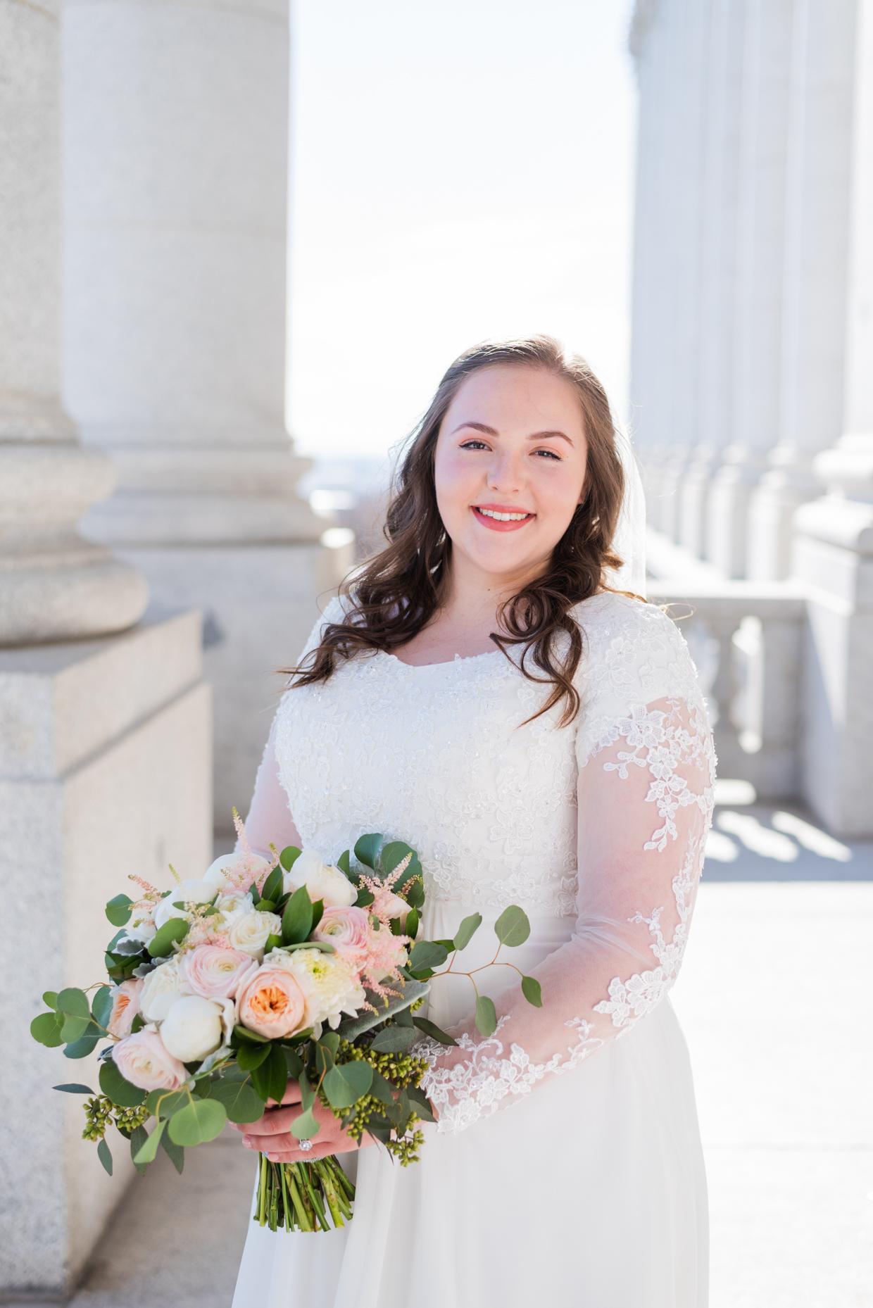 bailey.dayel bridals-8.jpg