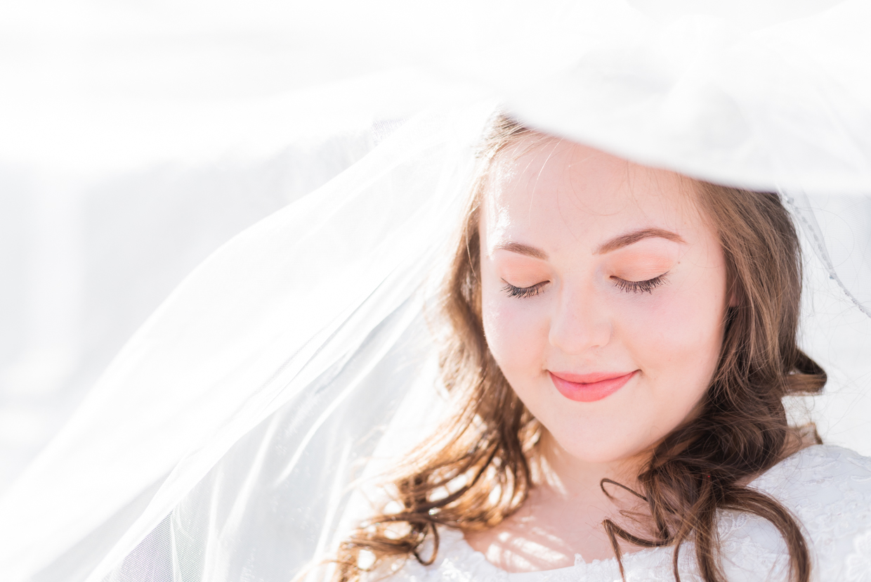 bailey.dayel bridals-10.jpg