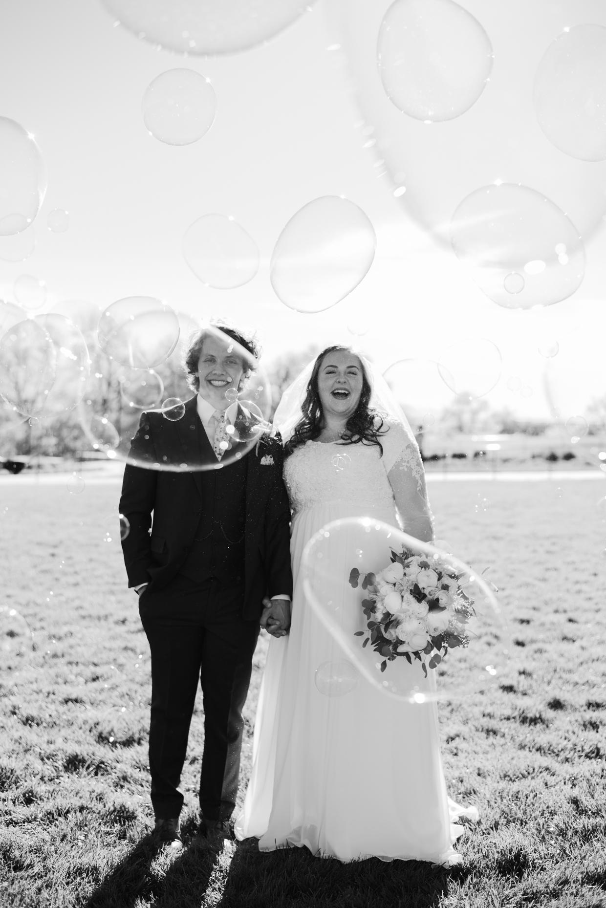 bailey.dayel bridals-17.jpg