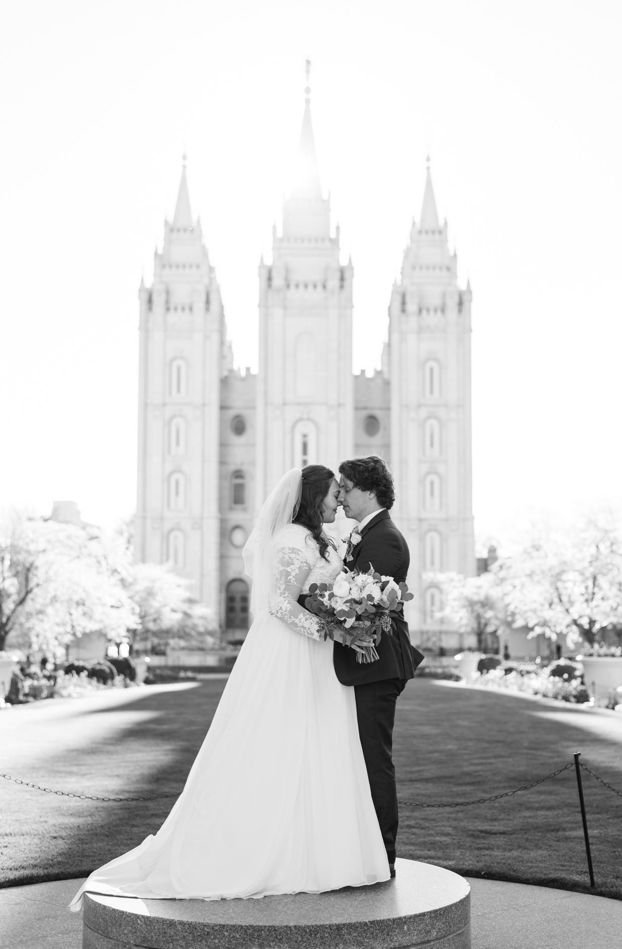 bailey.dayel bridals-19.jpg