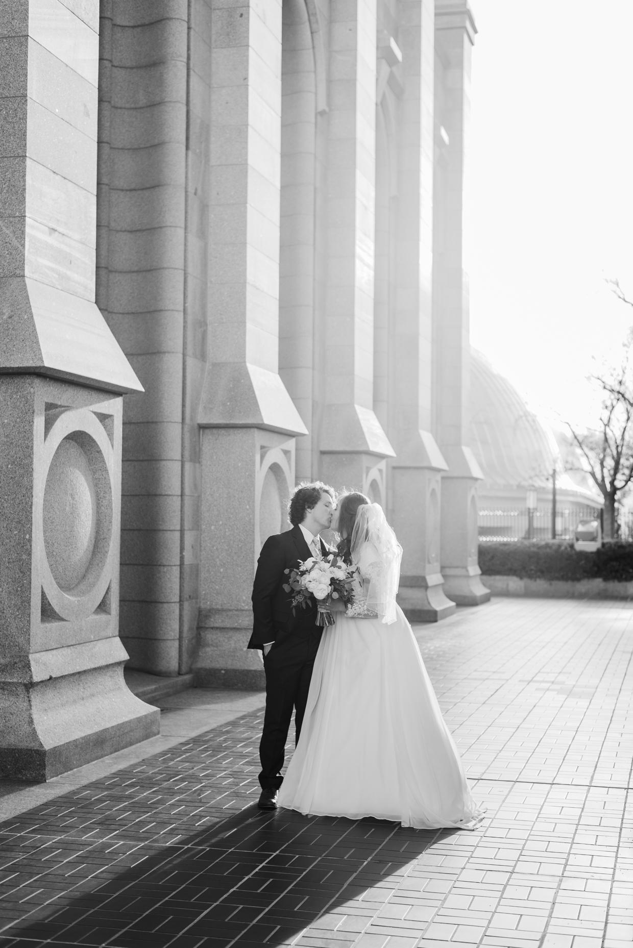 bailey.dayel bridals-26.jpg