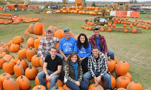 Farm Family Pic.jpeg