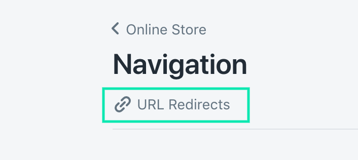 shopify-url-redirection-301.png
