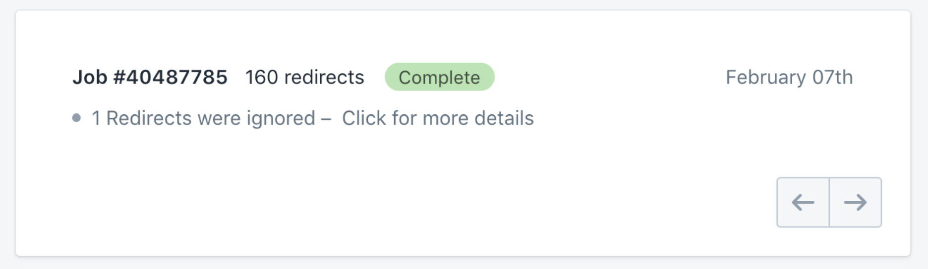 shopify-easy-redirects-complete.png
