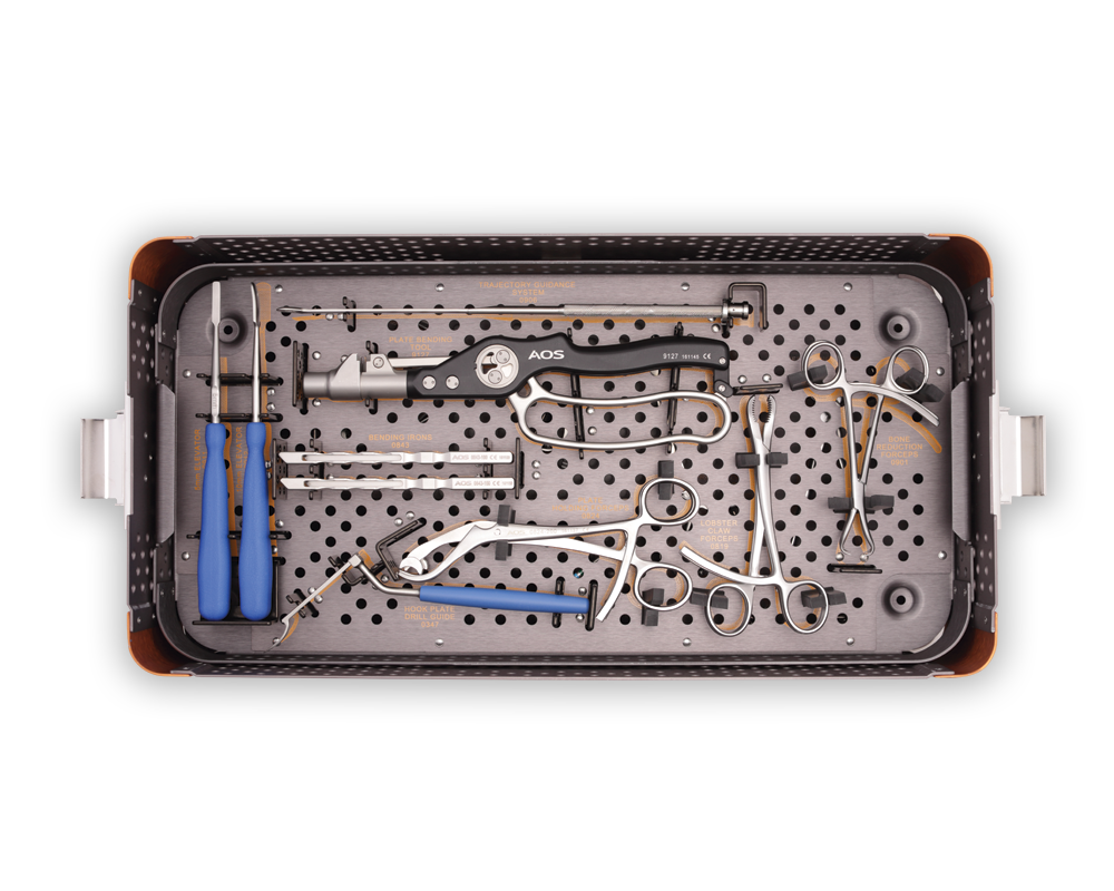 fib1-tray.png