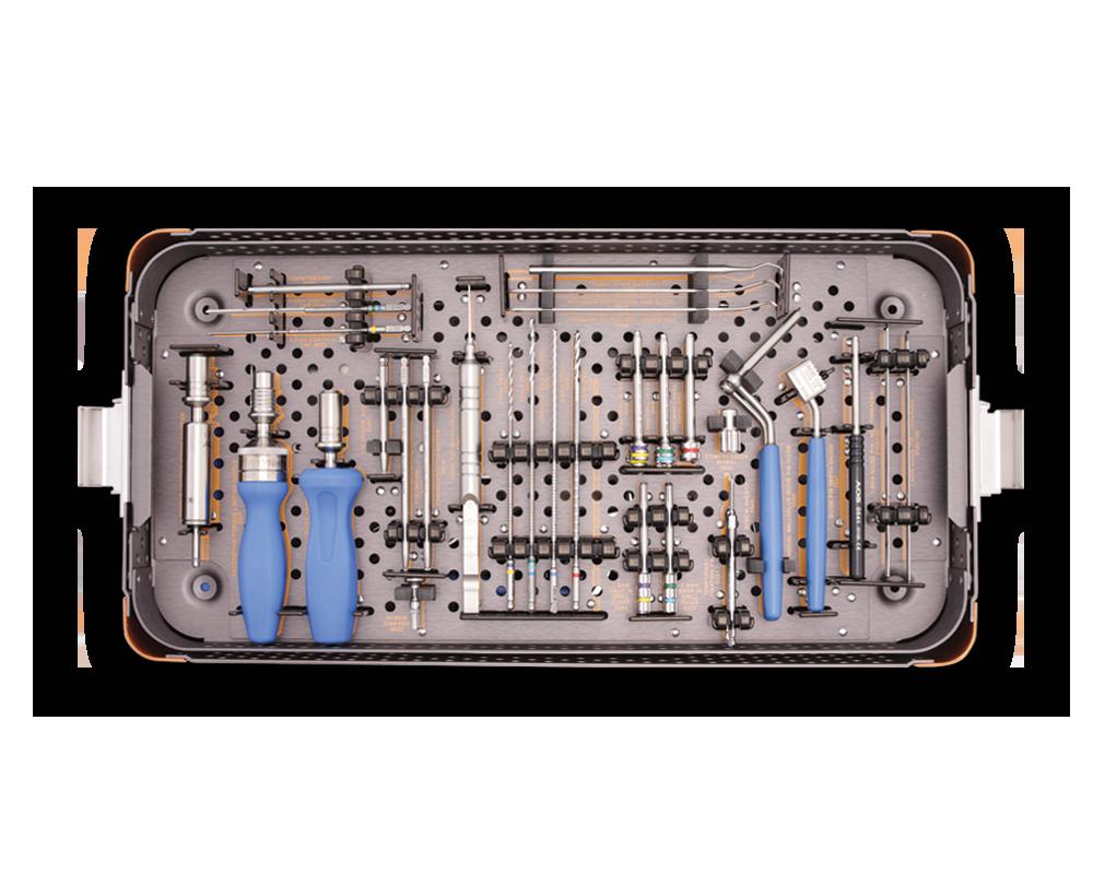 fib2-tray.png