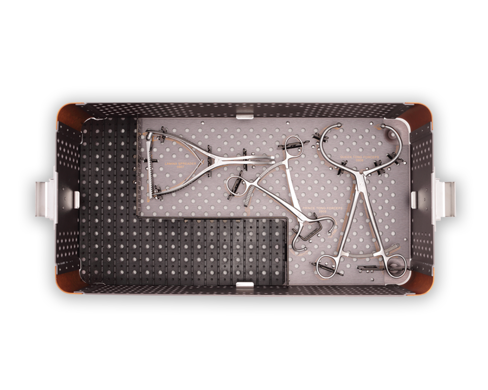 fib3-tray.png
