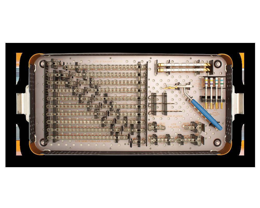 fiblite1-tray.png
