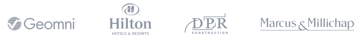 customer_logos_row2@2x.png